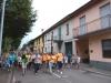 cds_16-09-17_pellegrinaggio_14