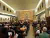 cds_16-09-17_pellegrinaggio_16