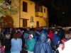 cds_16-09-17_pellegrinaggio_19