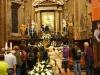 cds_16-09-17_pellegrinaggio_21