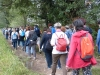 cds_17-09-16_pellegrinaggio_15