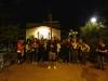 cds_17-09-16_pellegrinaggio_18