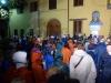 cds_17-09-16_pellegrinaggio_20