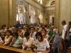cds_18-09-15_pellegrinaggio_04