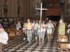 cds_18-09-15_pellegrinaggio_15