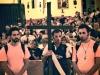 cds_19-09-14_pellegrinaggio_05