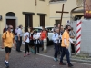 cds_20-09-19_pellegrinaggio_04