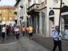 cds_20-09-19_pellegrinaggio_05