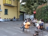 cds_20-09-19_pellegrinaggio_12
