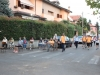 cds_20-09-19_pellegrinaggio_13