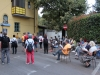 cds_20-09-19_pellegrinaggio_14