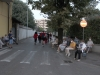 cds_20-09-19_pellegrinaggio_15