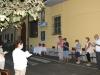 cds_20-09-19_pellegrinaggio_16