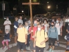 cds_20-09-19_pellegrinaggio_18