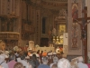 cds_20-09-19_pellegrinaggio_21