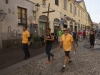 cds_21-09-18_pellegrinaggio_06