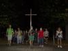 cds_21-09-18_pellegrinaggio_26