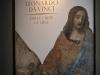 cds-20210914-presentazione-mostra-cenacolo-leonardo-01