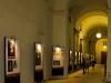 cds-20210914-presentazione-mostra-cenacolo-leonardo-02