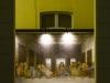 cds-20210914-presentazione-mostra-cenacolo-leonardo-08