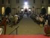 cds-20210914-presentazione-mostra-cenacolo-leonardo-12