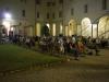 cds-20210914-presentazione-mostra-cenacolo-leonardo-13