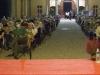 cds-20210914-presentazione-mostra-cenacolo-leonardo-18