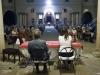 cds-20210914-presentazione-mostra-cenacolo-leonardo-26