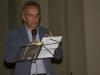 cds-20210914-presentazione-mostra-cenacolo-leonardo-33