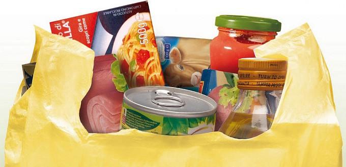 pacco-alimentare