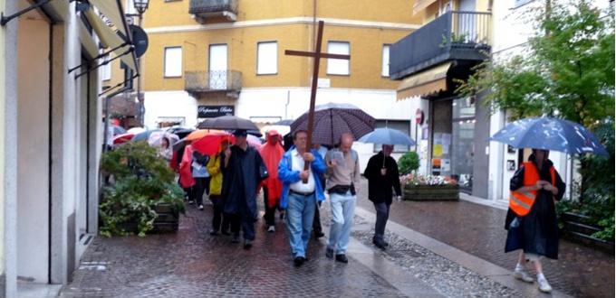 cds_10-09-18_pellegrinaggio_00