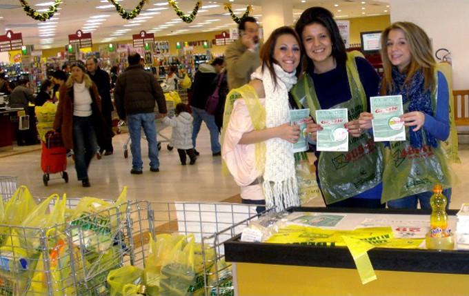 colletta-alimentare-2009-01