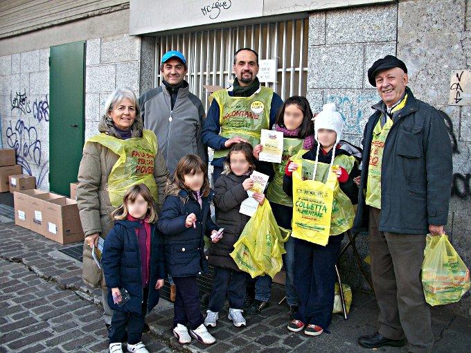 colletta-alimentare-2011-00