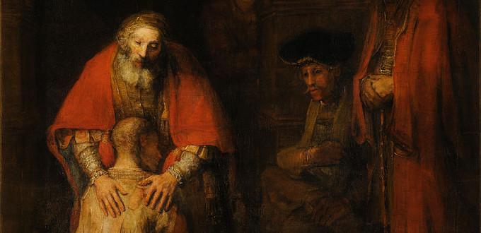 rembrandt-ritorno-figliol-prodigo