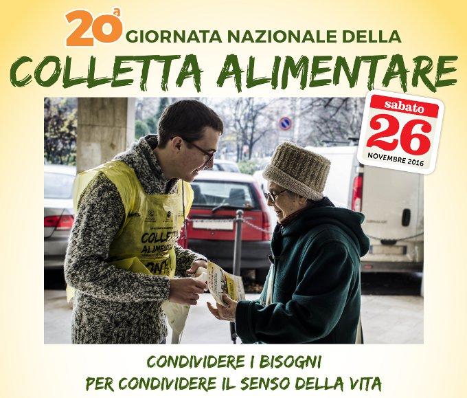 colletta-alimentare-2016-cds-rho_680x579