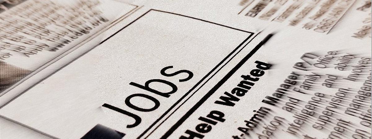 Per chi cerca lavoro