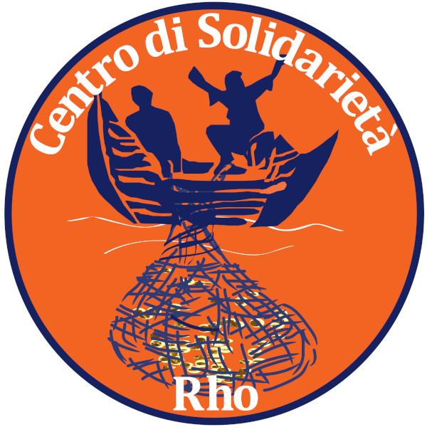 Logo Cds Rho